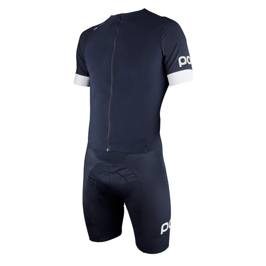 POC Raceday Speed Suit