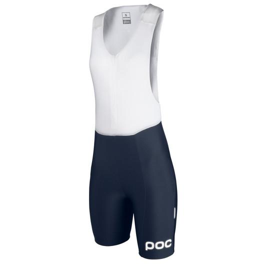 POC Multi D Womens Bib Shorts