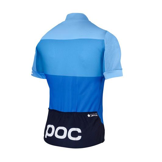 POC Fondo Classic Short Sleeve Jersey
