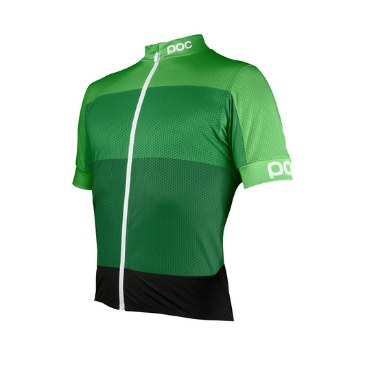 POC Fondo Light Short Sleeve Jersey