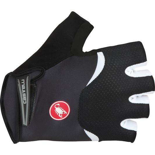 Castelli Arenberg Gel Gloves