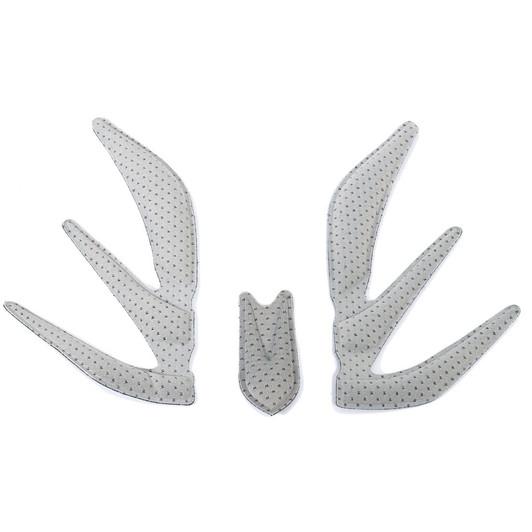 Giro Replacement Atmos Helmet Pads - Small/Medium