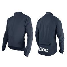 POC Fondo Splash Rain Jacket