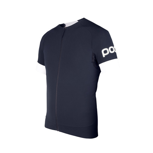POC Raceday Light Aero Short Sleeve Jersey