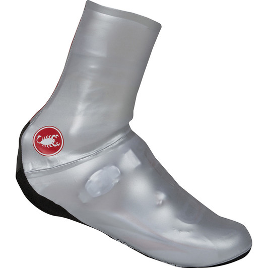 Castelli Aero Nano Shoe Covers