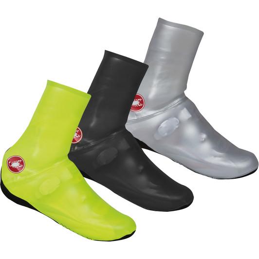 Castelli Aero Nano Shoe Covers