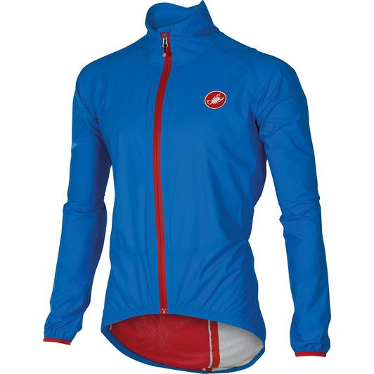 Castelli Riparo Rain Jacket