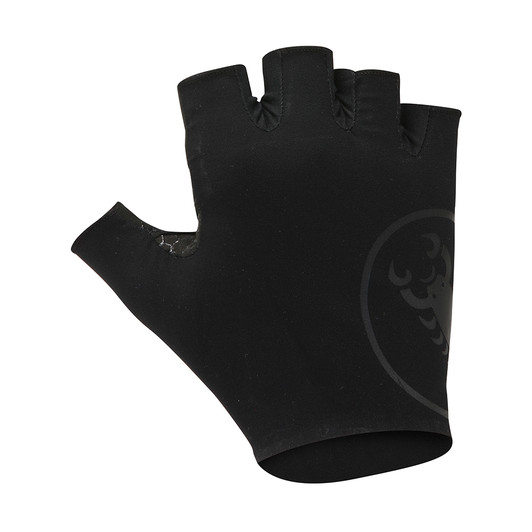 Castelli Secondapelle RC Gloves
