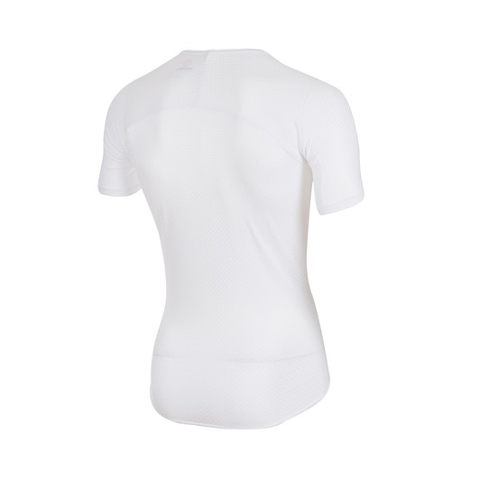 Castelli Pro Issue Short Sleeve Base Layer
