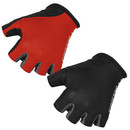 Castelli Kids Uno Gloves