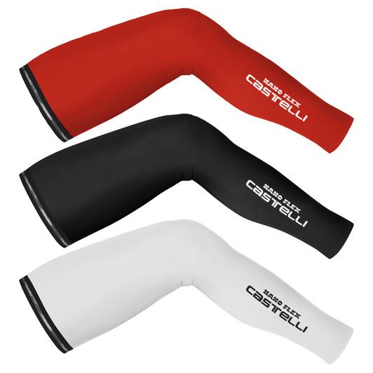 Castelli Nanoflex Leg Warmers