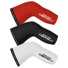 Castelli Nanoflex Knee Warmers