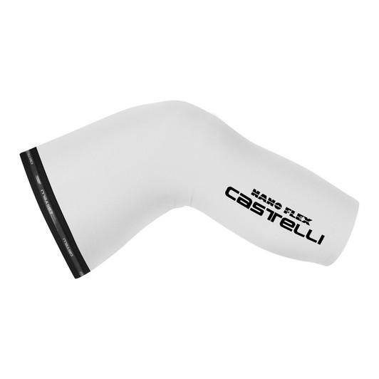 Castelli Nanoflex Knee Warmers