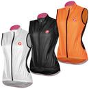 Castelli Velo Womens Vest