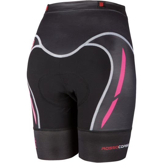 Castelli Free Womens Tri Short