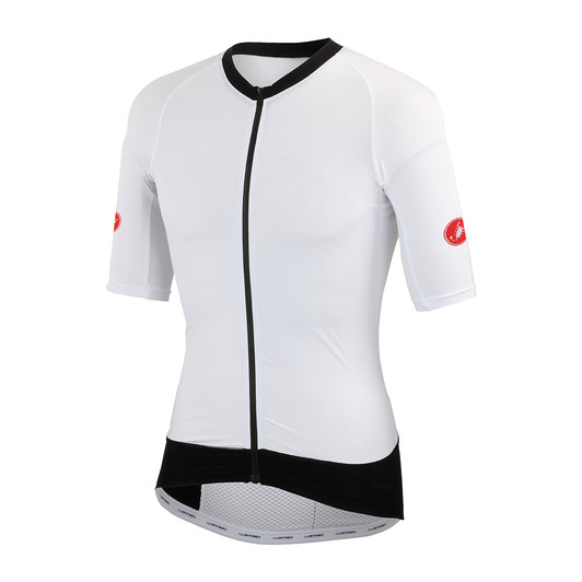 Castelli Stealth T1 Tri Top