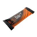 Torq Energy Bar 45g