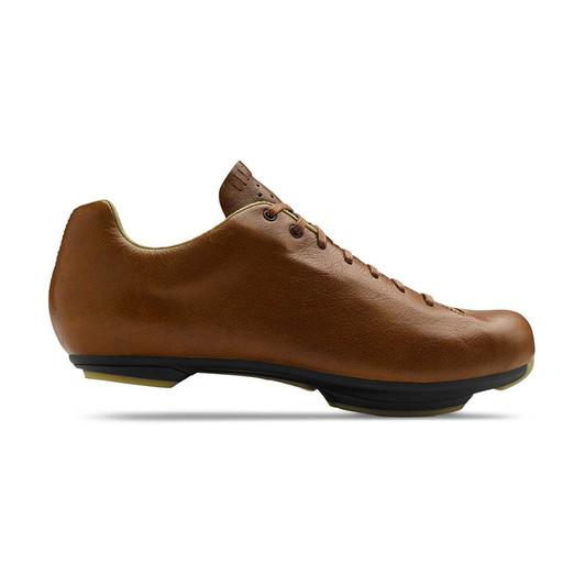 Giro Republic LX Shoes 2017