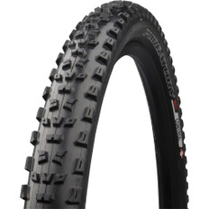 Specialized Purgatory Control 2Bliss Ready MTB Tyre