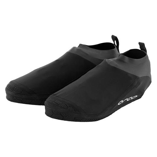 Orca Aero Shoe Cover