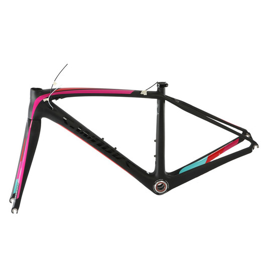 Specialized S-Works Amira SL4 Womens Road Frameset