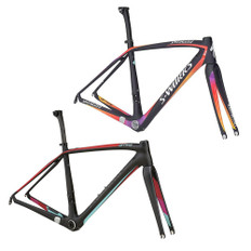 Specialized S-Works Amira SL4 Womens Road Frameset 2015