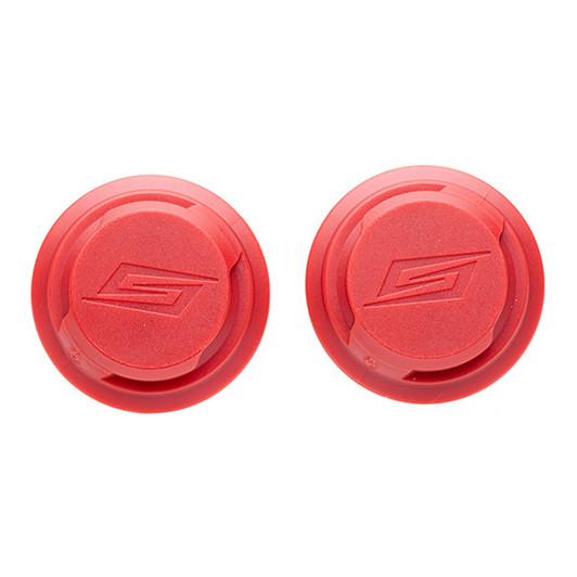 Speedplay Zero Aero Walkable Cleat Buddies