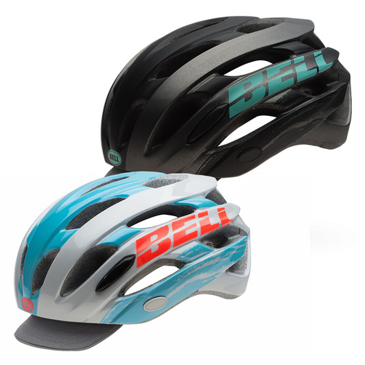 Bell Soul Womens Helmet 2016