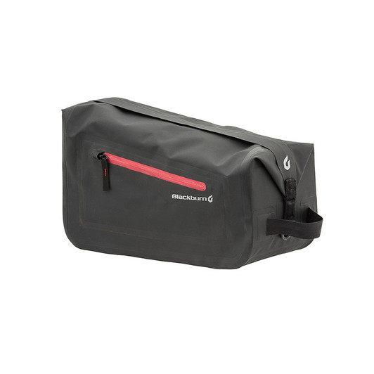 Blackburn Barrier Trunk Rack Top Bag