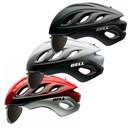 Bell Star Pro Shield Aero Helmet 2016