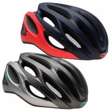 Bell Tempo Womens Helmet 2016
