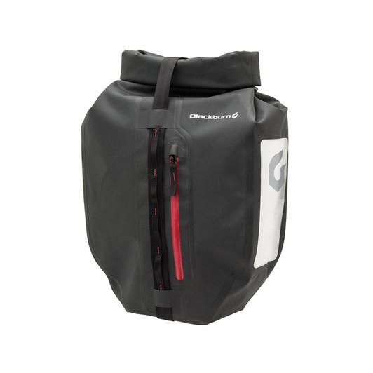 Blackburn Barrier Rear Pannier Bag