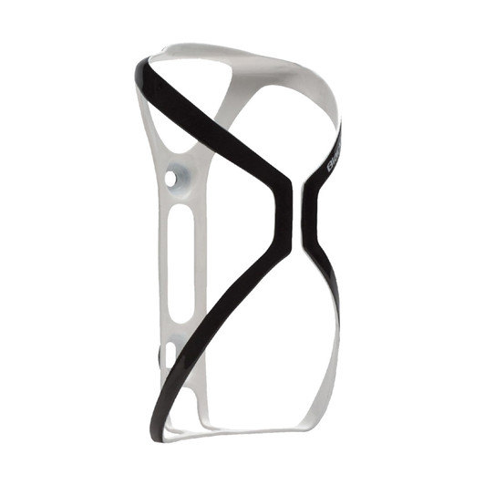 Blackburn Cinch Carbon Fibre Bottle Cage