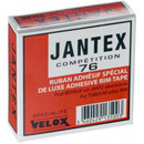Velox Jantex Competition 76 Tubular Rim Tape