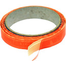 Tufo 19mm Tubular Rim Tape