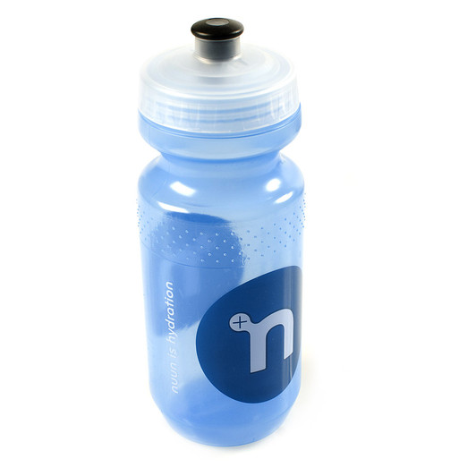 Nuun Water Bottle 500ml