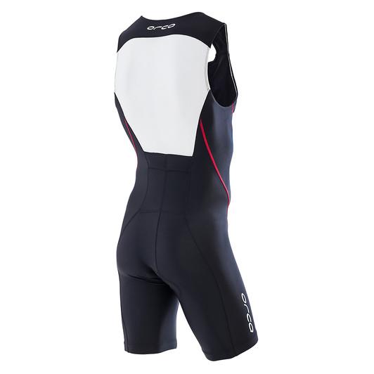 Orca Core Basic Trisuit