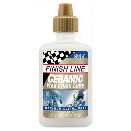 Finish Line Ceramic Wax Lube 60ml