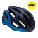 Bell Draft MIPS Helmet 2016