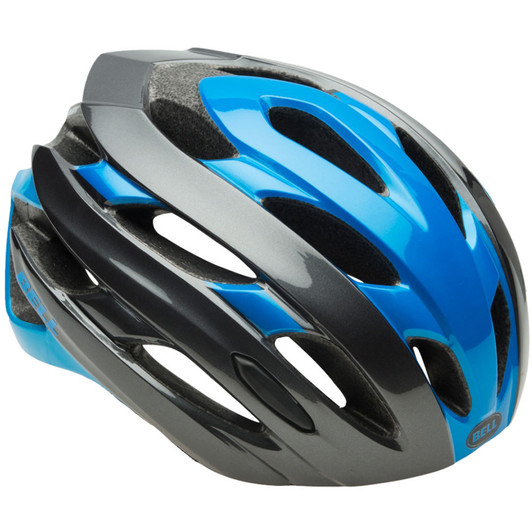 Bell Event Helmet 2016