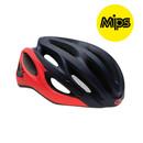 Bell Tempo MIPS Womens Helmet 2016