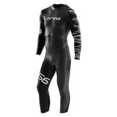 Orca S6 Fullsleeve Wetsuit