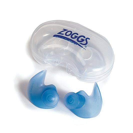 Zoggs Aqua Plugz Ear Plugs
