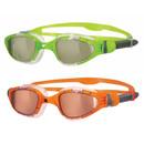 Zoggs Aquaflex Titanium Goggle