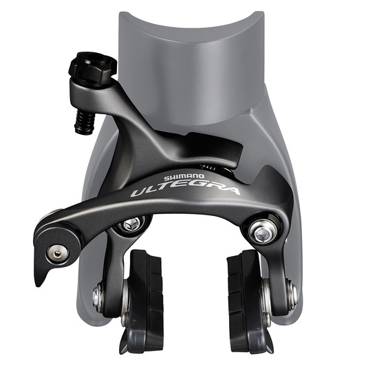 Shimano BR-6810 Ultegra Direct Mount Front Brake Calliper