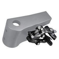 Shimano BR-6810 Ultegra Direct Mount Brake Caliper