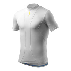 Mavic Cold Ride Short Sleeve Base Layer