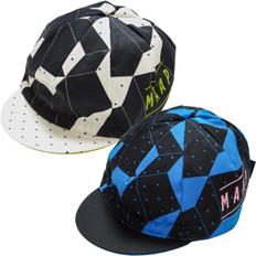 MAAP Polygon Cap
