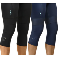 MAAP Team Knee Warmers