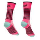 MAAP Block Stripe Socks